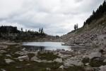 Tank Lake